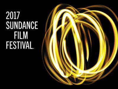 French productions at Sundance