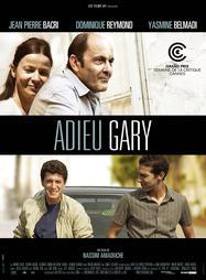 Goodbye Gary Cooper