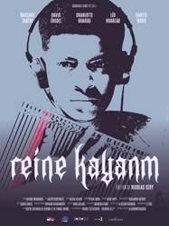 Reine Kayanm