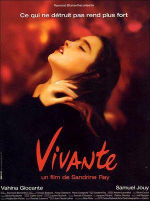 Vivante / 生きている