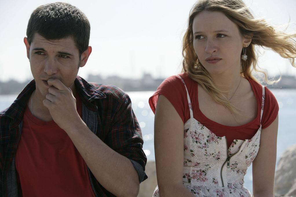 Festival International du Film de Rome - 2011 - © Catherine Cabrol et Gala Reverdy