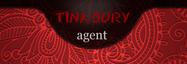 Agence Tina Oury