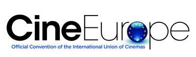 CineEurope - 2014