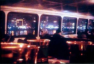 Polachromes - Un bateau pour Istanbul