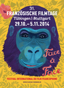 Tübingen | Stuttgart International French-language Film Festival - 2014