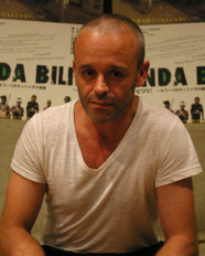 Renaud Barret - © uniFrance Films