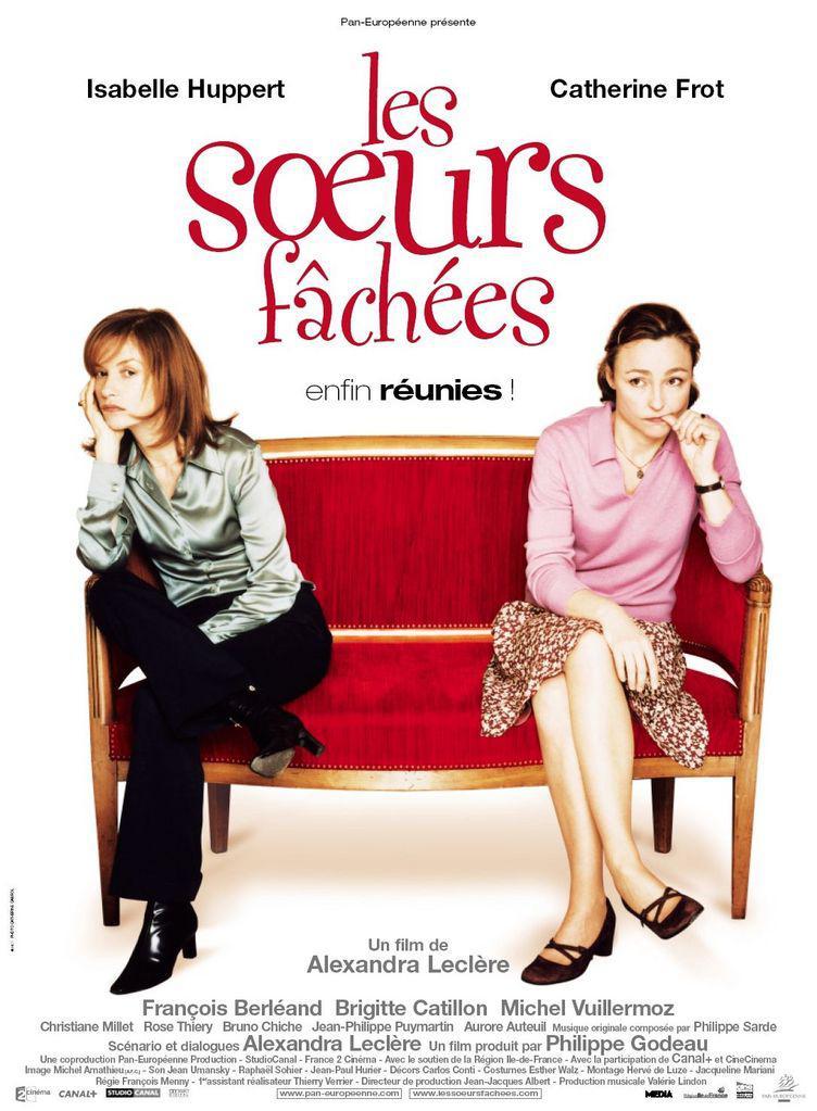 Golden Culture Entertainment - Poster France