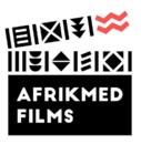 Afrikmed Films