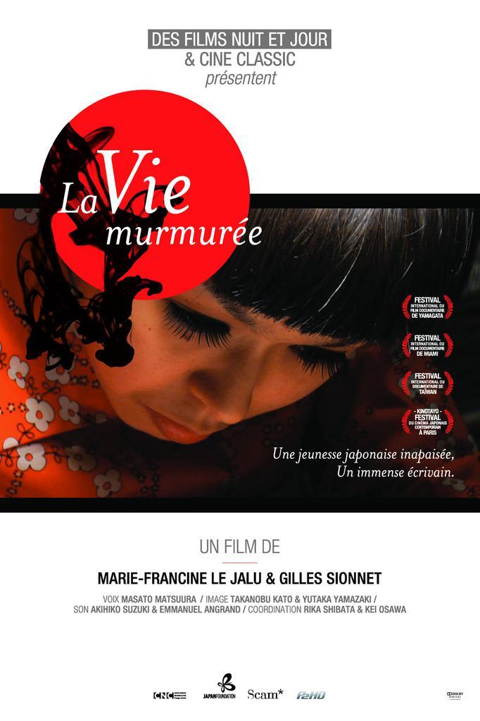 Marie-Francine Le Jalu