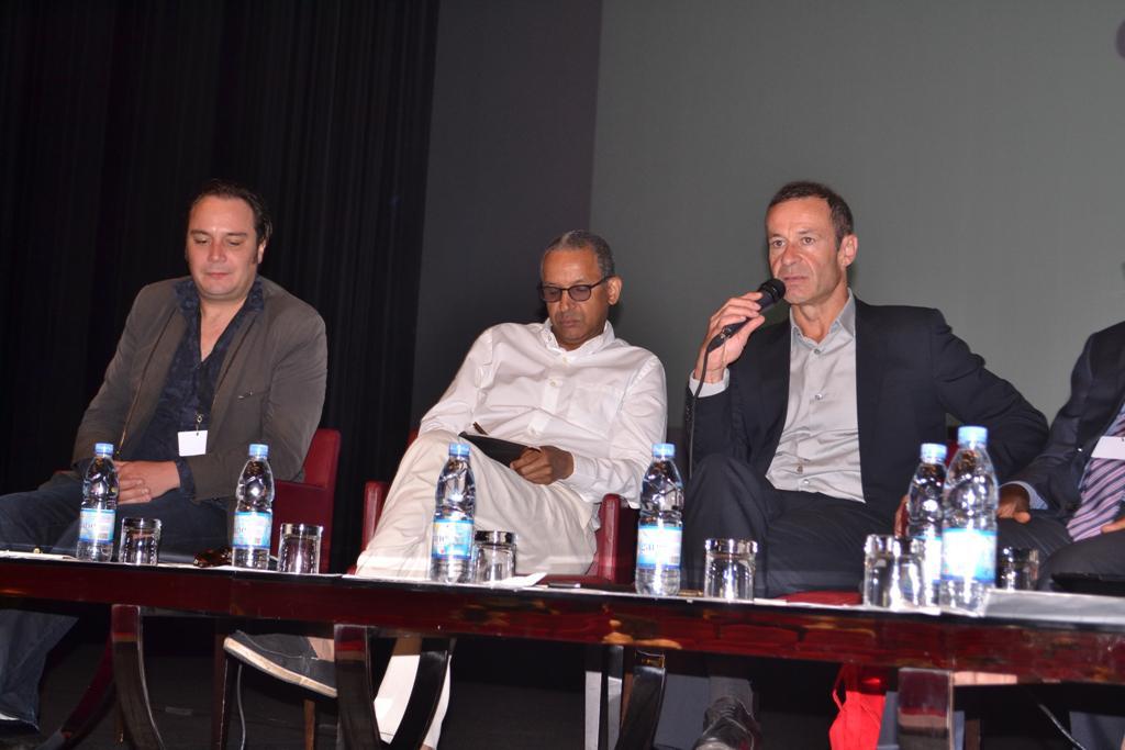 Rencontres Exclusives - Afrique du Sud, découvertes œnologiques ...
