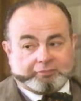 Jean Tolzac