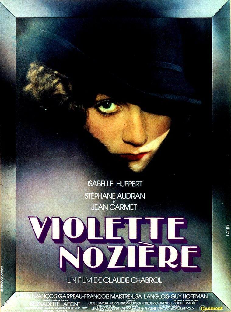 Festival international du film de Cannes - 1978