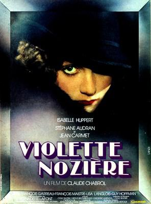 ヴィオレット・ノジエール