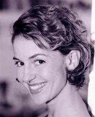 Sophie Hermelin