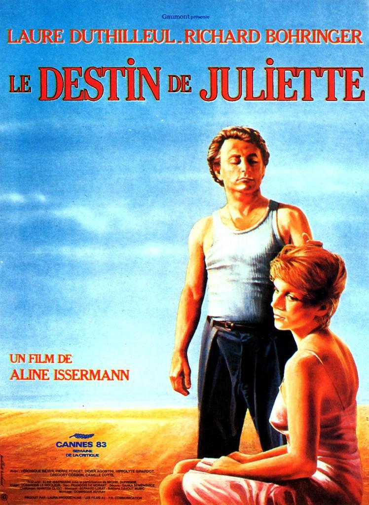 Juliette's Fate