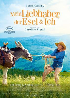 My Donkey, My Lover & I - Austria