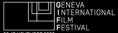 Festival Internacional de Cine de Ginebra (GIFF) - 2003