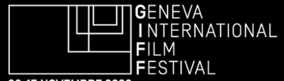 Festival international du film de Genève (GIFF) - 2003