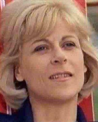 Éléonore Hirt