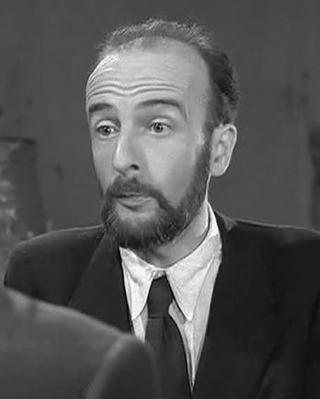 Max Desrau