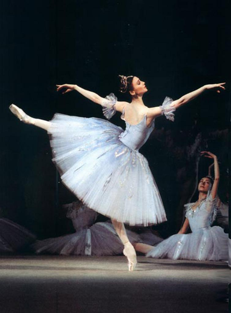 ballerina 2006 unifrance films