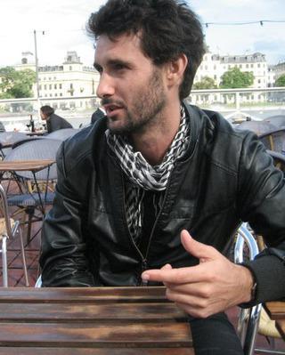 Pierre-Emmanuel Urcun