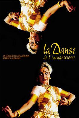 Danse de l'enchanteresse (La)