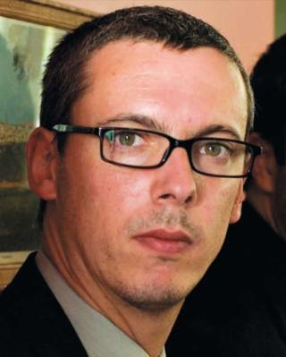 Thomas Sorriaux