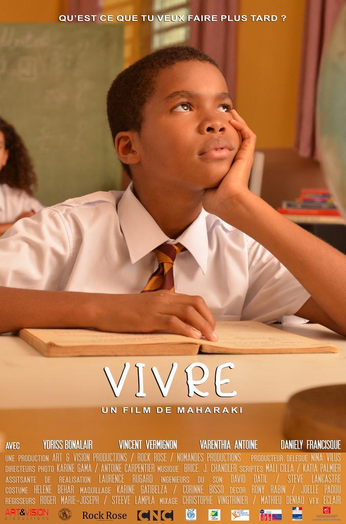 Vincent Vermignon