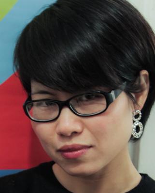 Qiaowei Ji