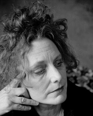 Marta Hoskins