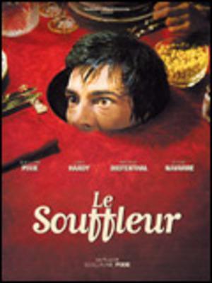 Le Souffleur