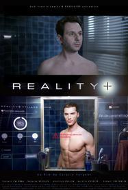 Reality +