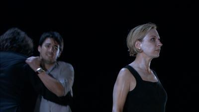 Traviata et nous - © _les films pelleas