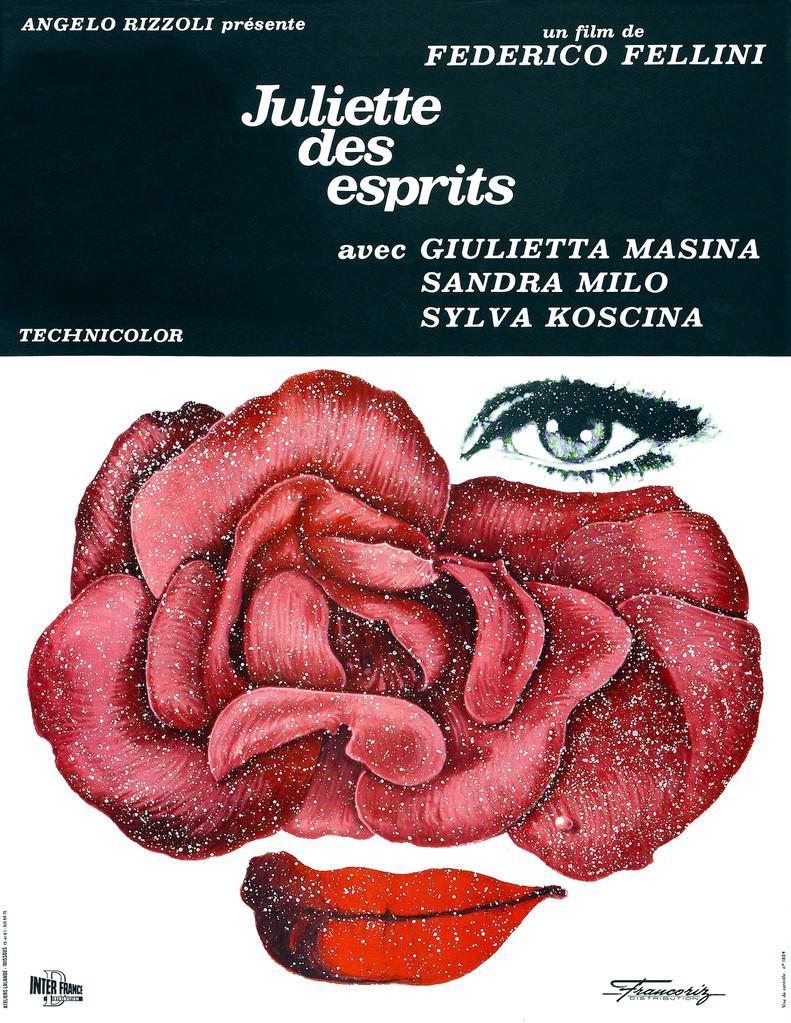 Tullio Spinelli