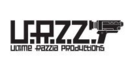 Ultime Razzia Productions