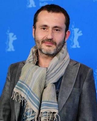 Frédéric Videau