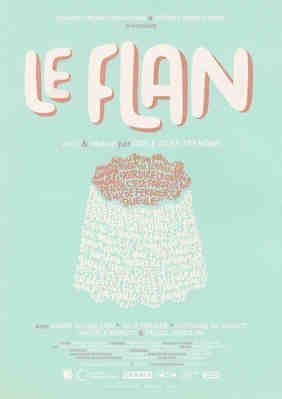 Le Flan