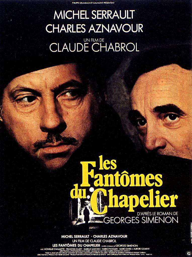 Editions René Château