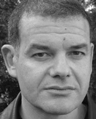 Jean-Michel Lahmi