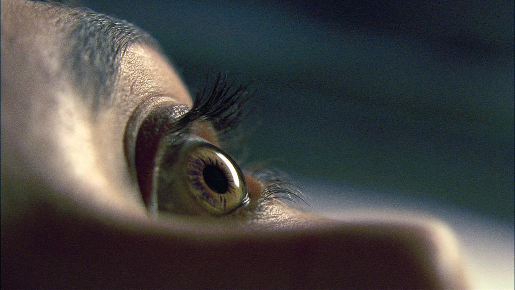 L 39 int rieur 2006 unifrance films for A l interieur film