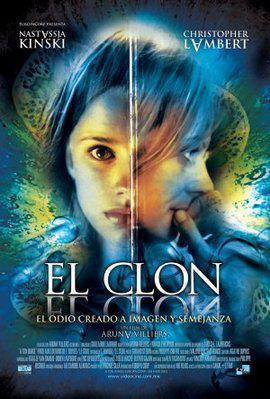 A ton image - Poster Mexique