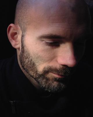 Pascal Marc