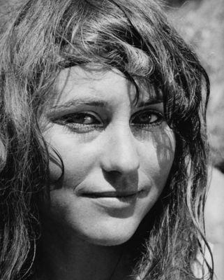 Marie-Christine Questerbert