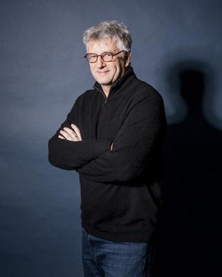 Michel Leclerc - © Philippe Quaisse / UniFrance