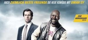 Box-office des films français dans le monde - mars 2013