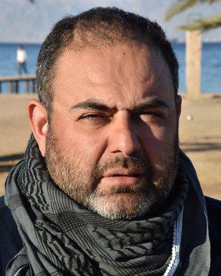 media - © Agnès Montanari