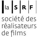 La SRF - Société des Réalisateurs de Films