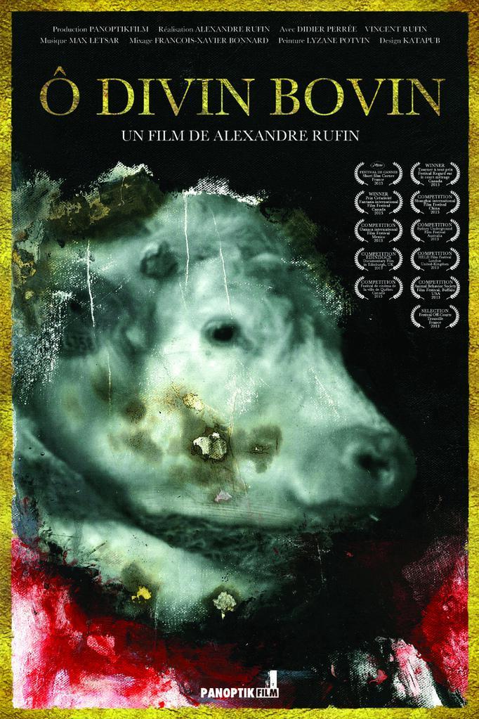 PanoptikFilm