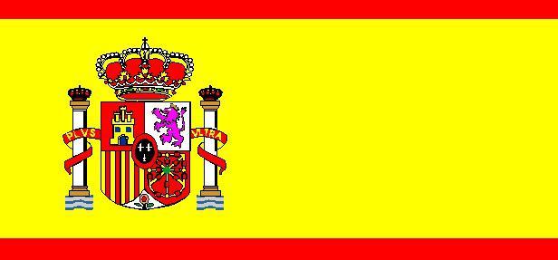 Point sur le marché espagnol à la veille du festival de San Sebastian